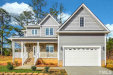 Photo of 800 Trinity Park Drive, Wake Forest, NC 27587 (MLS # 2349271)