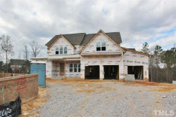Photo of 817 Brownwich Street, Wake Forest, NC 27587 (MLS # 2349426)
