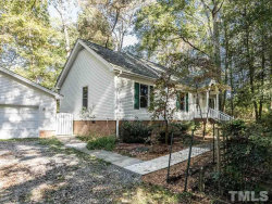 Photo of 9200 Meadow Sweet Court, Raleigh, NC 27603 (MLS # 2349473)