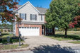 Photo of 206 Stobhill Lane, Holly Springs, NC 27540 (MLS # 2349534)
