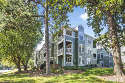 Photo of 1101 Parkridge Lane , 303, Raleigh, NC 27605 (MLS # 2349541)