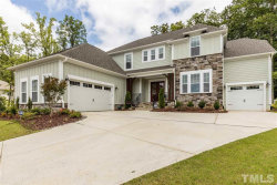 Photo of 309 Queens Plate Court, Raleigh, NC 27606 (MLS # 2349545)