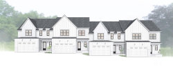 Photo of 4908 Madone Drive, Raleigh, NC 27606 (MLS # 2349561)