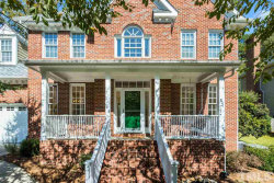 Photo of 103 Parkbow Court, Cary, NC 27519 (MLS # 2349682)