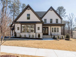 Photo of 1212 Touchstone Way, Wake Forest, NC 27587 (MLS # 2349691)