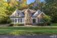 Photo of 1201 Rivermead Lane, Wake Forest, NC 27587 (MLS # 2349701)