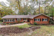 Photo of 720 Shady Lawn Court, Chapel Hill, NC 27514 (MLS # 2349738)