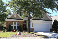 Photo of 1001 Ventnor Place, Cary, NC 27519-6322 (MLS # 2349743)