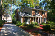 Photo of 1321 Clermont Road, Durham, NC 27713 (MLS # 2349772)