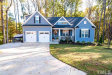 Photo of 20 Oxer Drive, Youngsville, NC 27596 (MLS # 2349785)
