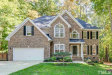 Photo of 104 Wyndham Drive, Chapel Hill, NC 27516 (MLS # 2349835)