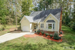Photo of 8316 Astor Valley Circle, Apex, NC 27539 (MLS # 2349842)