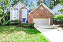 Photo of 107 Stokesay Court, Cary, NC 27513 (MLS # 2349846)