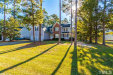 Photo of 141 Wateredge Lane, Sanford, NC 27332 (MLS # 2349934)