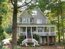 Photo of 2608 Holiday Avenue, Zebulon, NC 27597 (MLS # 2349985)