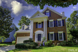 Photo of 107 McCleary Court, Cary, NC 27513-6278 (MLS # 2350093)