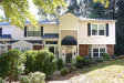 Photo of 7756 Falcon Rest Circle, Raleigh, NC 27615 (MLS # 2350114)
