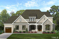 Photo of 1520 Montvale Grant Way, Cary, NC 27519 (MLS # 2350194)