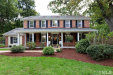 Photo of 928 Pebblebrook Drive, Raleigh, NC 27609 (MLS # 2350235)