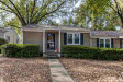 Photo of 2616 McNeill Street , 2616, Raleigh, NC 27608 (MLS # 2350246)