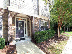 Photo of 504 Matheson Place, Cary, NC 27511-6745 (MLS # 2350248)