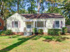 Photo of 1416 Rosewood Avenue, Rocky Mount, NC 27801 (MLS # 2350260)
