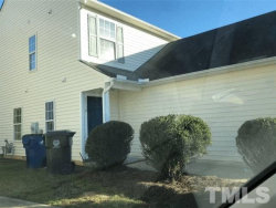 Photo of 5738 Osprey Cove Drive, Raleigh, NC 27604 (MLS # 2350310)