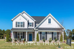 Photo of 298 W Odell Lane, Zebulon, NC 27597 (MLS # 2350329)