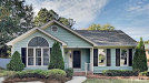 Photo of 212 Tarpley Way, Garner, NC 27529 (MLS # 2350446)