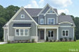 Photo of 3833 Sleepy Brook Lane, Apex, NC 27539 (MLS # 2351076)