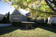 Photo of 183 Autumn Chase, Pittsboro, NC 27312 (MLS # 2351520)
