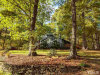 Photo of 136 Country Brook Lane, Youngsville, NC 27596 (MLS # 2351746)