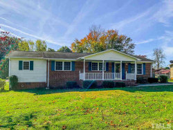 Photo of 301 Grove Street, Oxford, NC 27565 (MLS # 2352424)