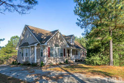 Photo of 3609 Ashton Glen Lane, Oxford, NC 27565 (MLS # 2352455)