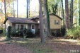 Photo of 211 Bennington Drive, Chapel Hill, NC 27516 (MLS # 2352925)