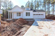 Photo of 144 South Sunny Dale Drive, Middlesex, NC 27557 (MLS # 2353063)