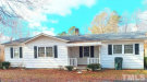 Photo of 12776 S NC 231 Highway, Middlesex, NC 27557 (MLS # 2353218)