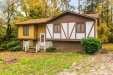 Photo of 1420 Lions Way, Raleigh, NC 27604 (MLS # 2353472)