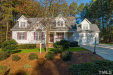 Photo of 420 Spencers Gate Drive, Youngsville, NC 27596 (MLS # 2353605)