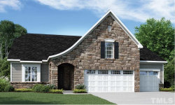 Photo of 2926 Newbattle Place , 410, Apex, NC 27502 (MLS # 2353940)