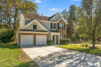 Photo of 300 Willingham Road, Morrisville, NC 27560 (MLS # 2354325)