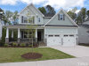 Photo of 416 Ingram Ridge Court, Knightdale, NC 27545 (MLS # 2354446)