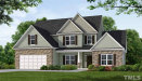 Photo of 149 E Houndstoothe Court, Clayton, NC 27520 (MLS # 2354521)