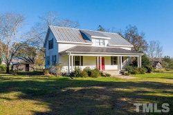 Photo of 5050 Dorsey Road, Oxford, NC 27565 (MLS # 2354558)