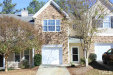 Photo of 106 Plank Bridge Way, Morrisville, NC 27560-9724 (MLS # 2354574)