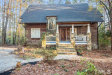 Photo of 7313 Cateswood Court, Apex, NC 27539 (MLS # 2354990)