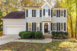 Photo of 2108 Cannonford Court, Apex, NC 27502 (MLS # 2355117)