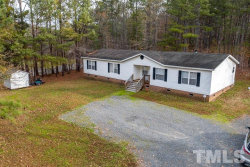 Photo of 2181 Lauren Mill Drive, Oxford, NC 27565 (MLS # 2355470)