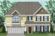 Photo of 425 Cahors Trail , 138, Holly Springs, NC 27540 (MLS # 2355481)