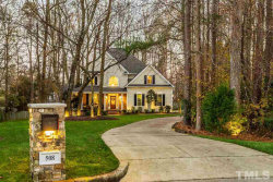 Photo of 508 Fish Pond Court, Rolesville, NC 27571-9498 (MLS # 2355829)
